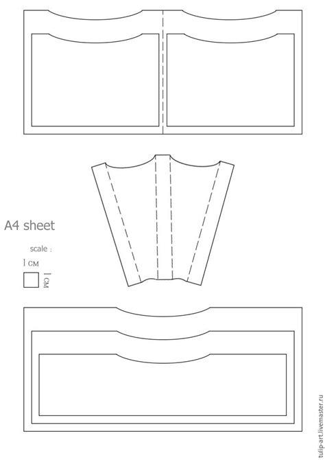 wallet template how to sew a felt wallet purse tutorial diy tutorial ideas
