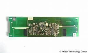 Samsung Sic1802 Backlight Inverter Board