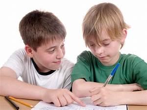 How to Encourage & Nurture Social Development in Children ...