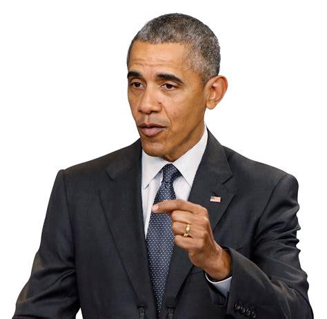 Barack Obama Background Barack Obama Png Transparent Image Pngpix