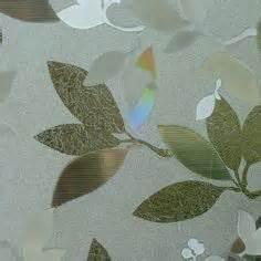 decorative window film stained glass rubinaccio j With kitchen cabinets lowes with window tint sticker