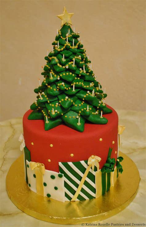katrina rozelle pastries desserts holidays
