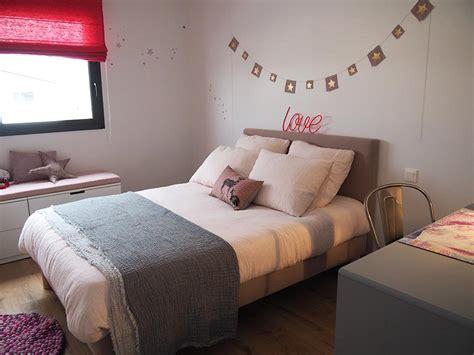 chambre de fille de 10 ans photo de chambre de fille de 10 ans kirafes