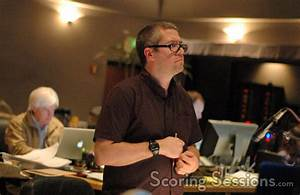 From the Archive: John Powell scores Mars Needs Moms ...