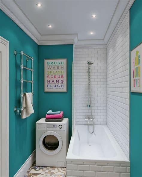 cuisiniste salle de bain les 25 meilleures idées de la catégorie salles de bains