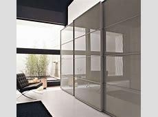 Bedroom Ideas Wardrobe Designs, Bedroom for inspiration