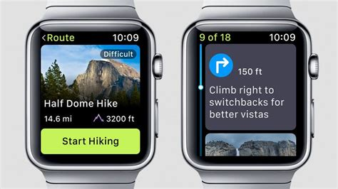 the best apple apps to tested and