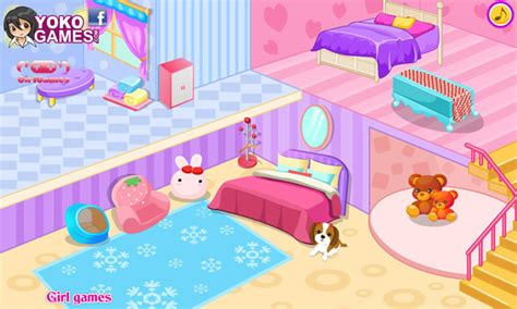 jeux de maison de a decorer gratuit jouer 224 d 233 corer l int 233 rieur de sa maison jeux gratuits en ligne avec jeux org