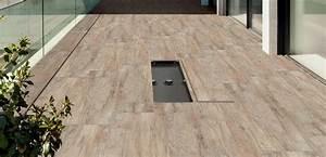 Keramik Terrassenplatten Verlegen : terrassenplatten verlegen ratgeber und anleitung ~ Whattoseeinmadrid.com Haus und Dekorationen
