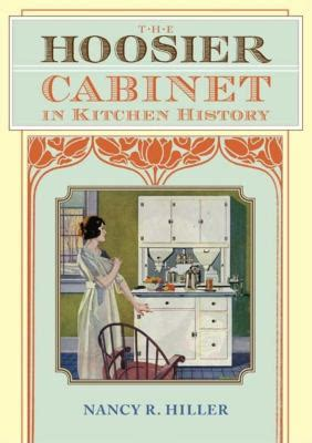 kitchen cabinet american history new used books with free shipping better world