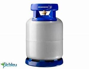 Bonbonne De Gaz : bouteille de gaz pour rechaud camping gaz lot de ~ Farleysfitness.com Idées de Décoration