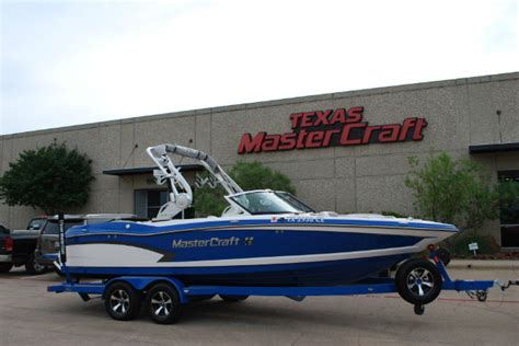 Mastercraft Power Boats For Sale by Mastercraft X 30 Power Boats For Sale Boats