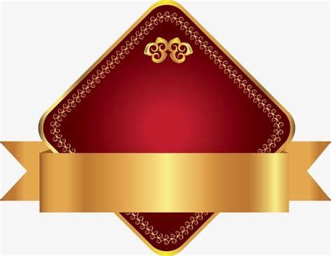 label logo design  templates banner background