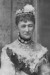 Louise of Hesse-Kassel - Wikipedia