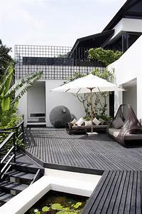 pinterest 9 idees pour mettre de l39anthracite dans le jardin With sculpture moderne pour jardin 1 sculptures modern art studio