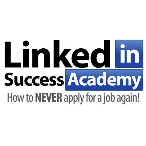 Success Academy Bed Stuy 2 by Linkedin Premium Scam Or Grail For Seekers