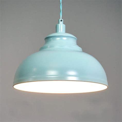 Lucide Isla Baby Blue Kitchen Pendant Light  Fruugo