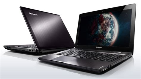lenovo  laptop driver   windows