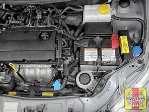 Chevrolet Aveo  2008 - 2014  1 4