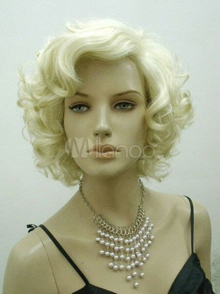 History Of Platinum Hair by Fashion Wig New Charm S Platinum