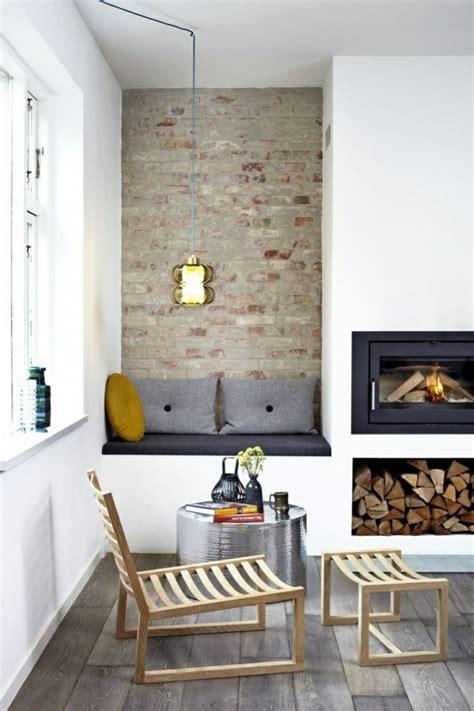 ideas de decoracion de interiores en estilo nordico