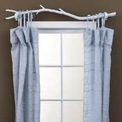Ikea Shower Curtain Rod