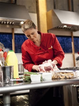 chef cuisine tv 30 best images about amanda freitag on