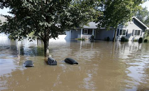 Rushing Floodwaters Could Swamp Northeast Iowa All Week. Wren Kitchen Cabinets. Kitchen Cabinet Veneer. Pull Out Storage For Kitchen Cabinets. How To Paint Formica Kitchen Cabinets. Corner Cabinet In Kitchen. Small Kitchen Cabinet Designs. Custom Kitchen Cabinet Makers. Kitchen Cabinets Door Replacement