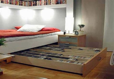 Interior Decoration Ideas For Small Homes by Home Interior Design Ideas For Small House Viahouse
