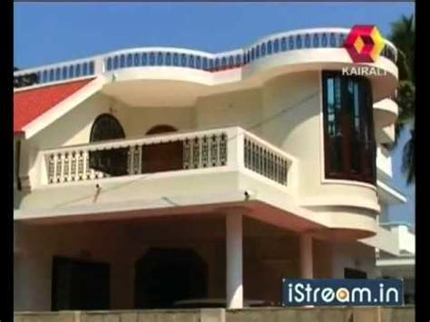 cottage designs floor small home and elevation flv