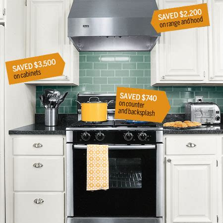 how to buy kitchen cabinets wholesale buy kitchen cabinets wholesale and discount kitchen