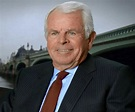 William Devane Biography - Facts, Childhood, Family Life ...