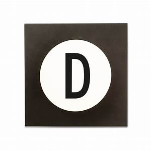 buy the hook2 a z by design letters online With black letter hooks
