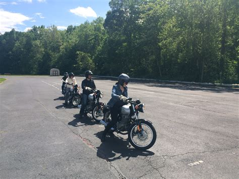 Safety Tips For Motorcyclists And Drivers On Area's