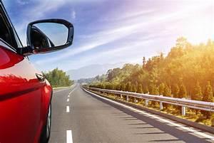 Assurance Auto Sans Avance D Argent : assurance auto exaude ~ Gottalentnigeria.com Avis de Voitures
