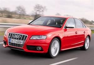 Audi A 6 Gebraucht : audi a4 gebrauchtwagen jahreswagen neuwagen ~ Jslefanu.com Haus und Dekorationen