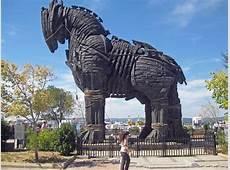 Travel to Turkey 5 Favorite Western Turkey Highlights