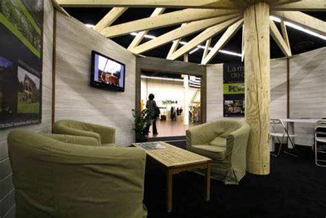 admirez des constructions bois innovantes et cr 233 atives