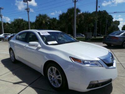 Acura Duval by Duval Acura 11225 Atlantic Blvd Jacksonville 32225 Call