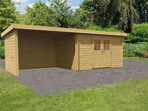Gartenhaus 24 Qm Aus Polen : gartenhaus blockbohlenhaus arkansasgreenguide ~ Lizthompson.info Haus und Dekorationen