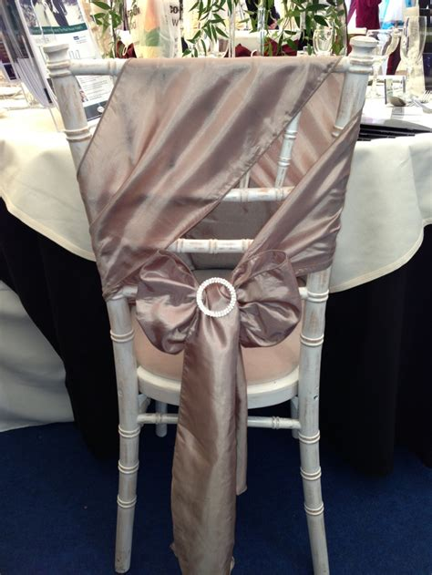 17 best images about chiavari chairs creative ways to