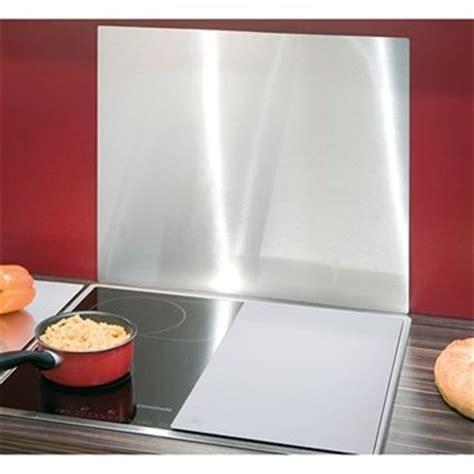 plaque protection murale cuisine plaque murale cuisine table de cuisine