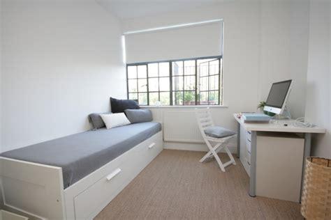 home office designs ideas design trends premium