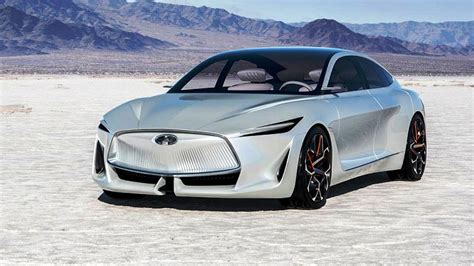 2020 Infiniti Q70 Redesign by 2020 Infiniti Q70l 3 7 Luxe Spirotours