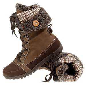 womens ugg hiking boots womens ugg hiking boots