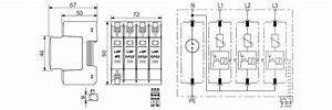 Dimensions-and-basic-circuit-diagram-spd-flp12 5-440-3s 1