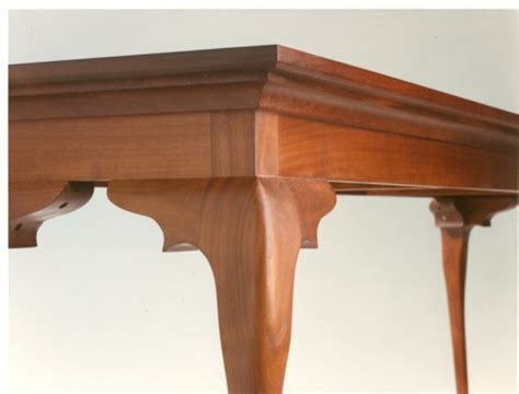 sofa table wikipedia queen anne style furniture legs furniture designs