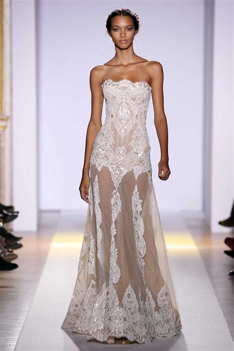 la chambre syndicale de la haute couture zuhair murad haute couture 2013 knocking at the