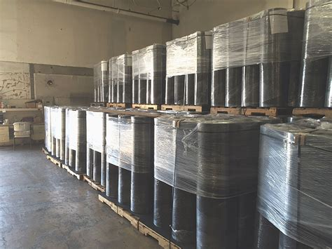 cwf rubber flooring inc buy rubber flooring for weight rooms and flooring for