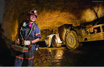 Mining Wallpapers Companies Data Px Chain Supply